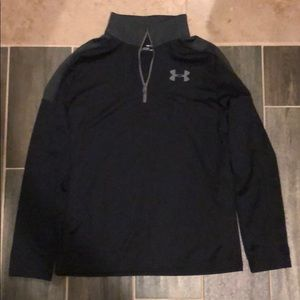Under Armor Heat Gear